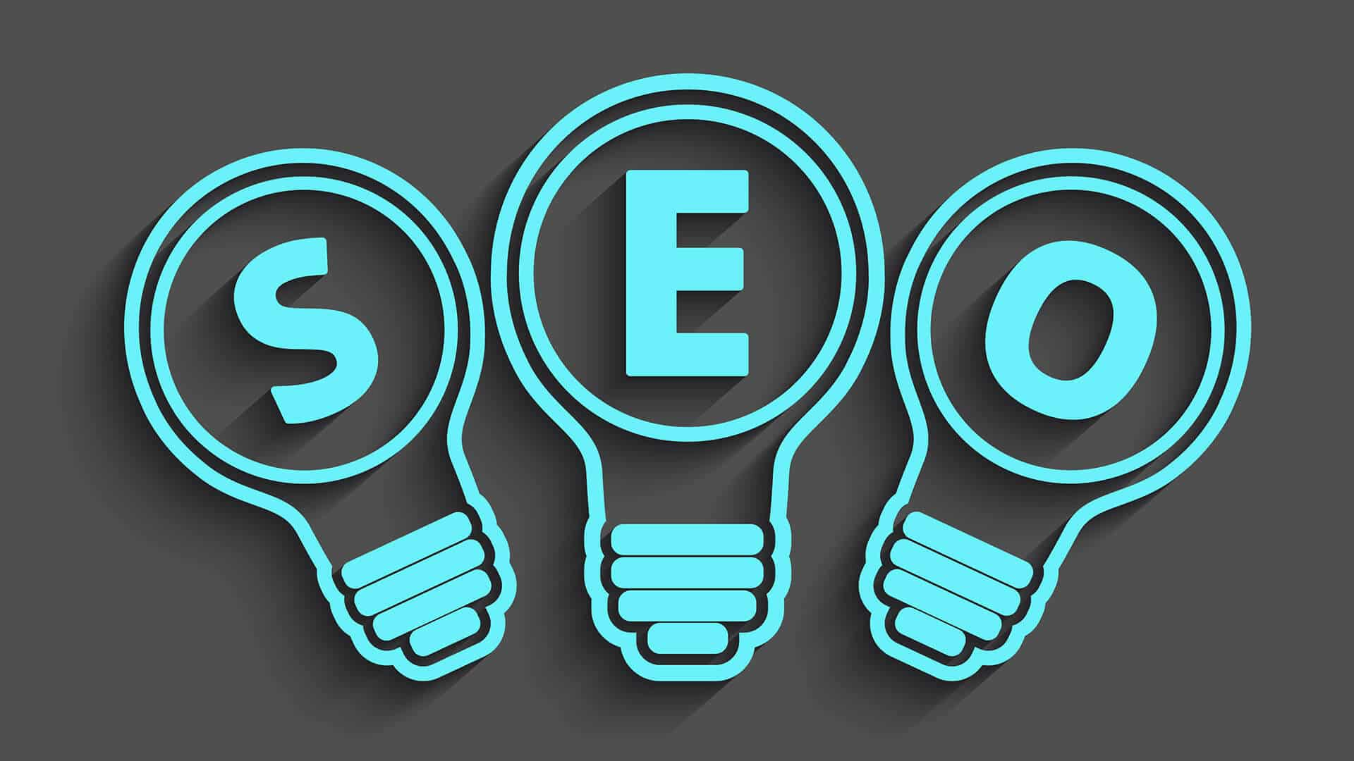 It's Going SEO, SEO - RhinoHub